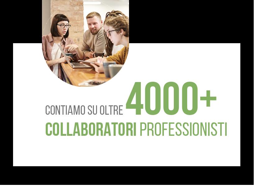 4000-collaboratori-professionisti-innovairre-italia