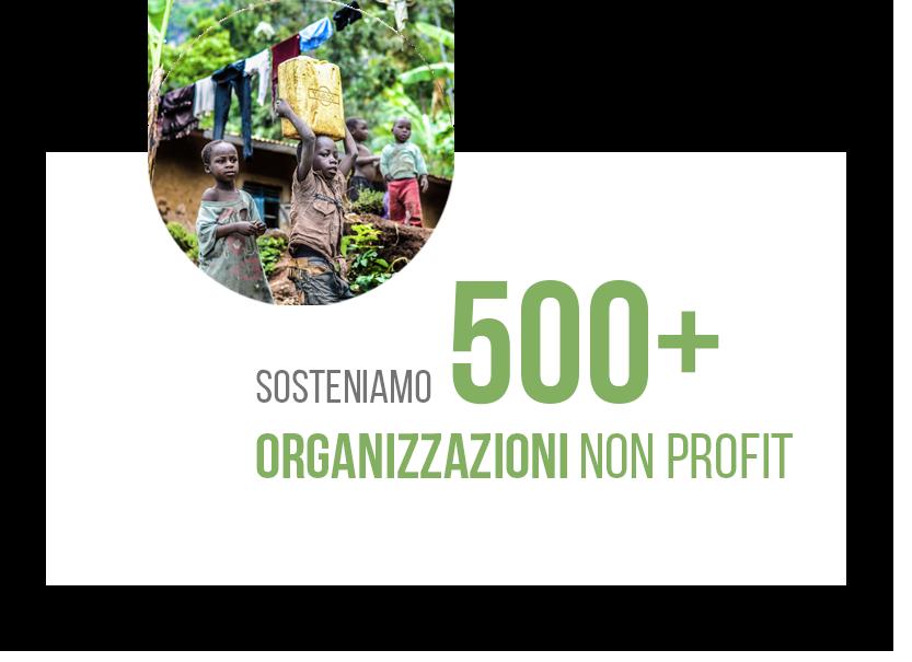 500-ORGANIZZAZIONI-non-profit-innovairre-italia