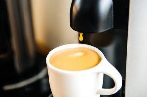ACQUISIZIONE-CLIENTI-AZIENDA-CAFFÈ-IN-CAPSULE-INNOVAIRRE