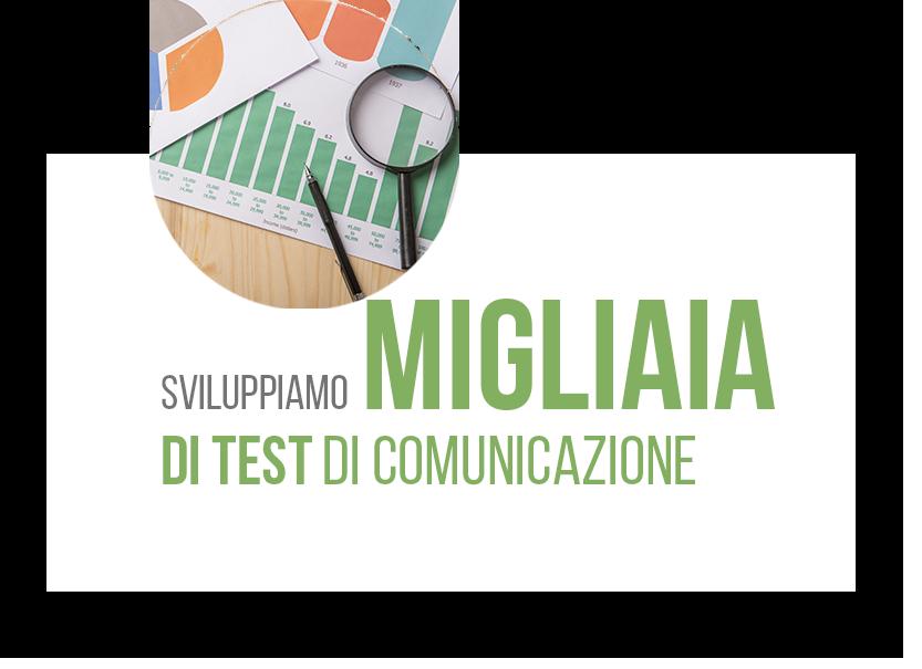 MIGLIaIA-DI-TEST-di-comunicazione-innovairre-italia