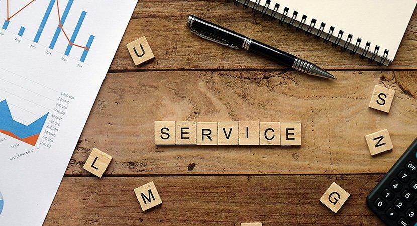 servizi-innovairre-italia-2
