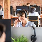 telemarketing-organizzazioni-no-profit-call-center-innovairre-italia-top